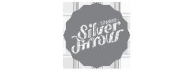 studio silver A